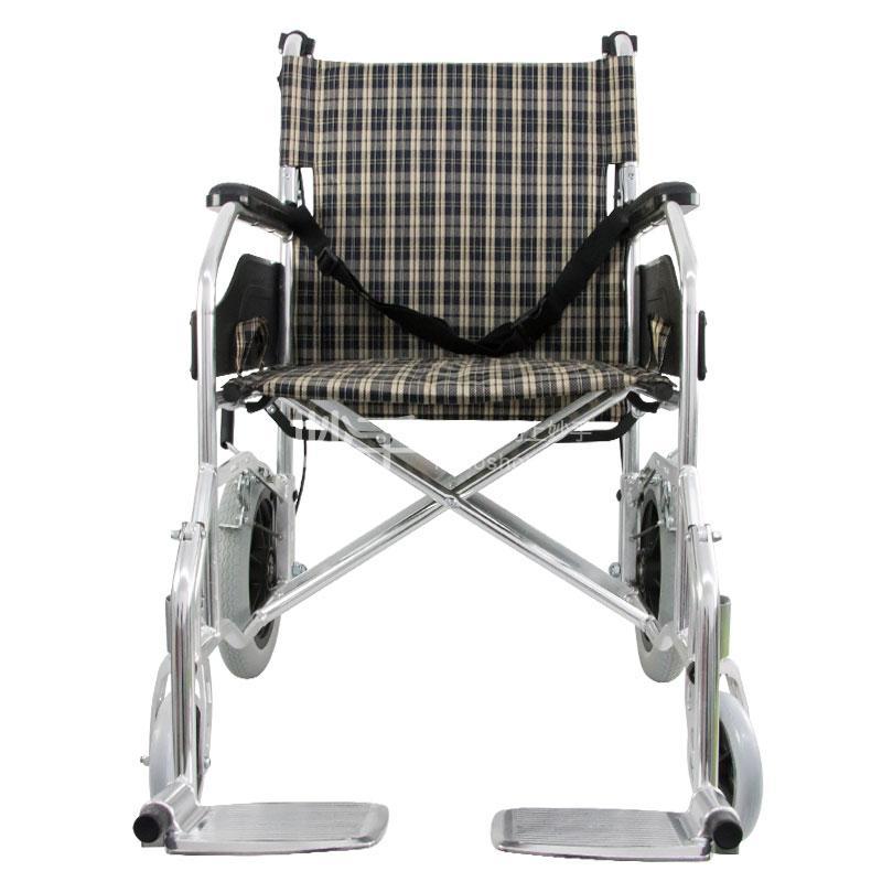 飞扬 手动轮椅车 FY863L