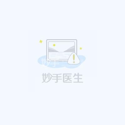 清心堂 离湿茶 10g*6条(无糖)
