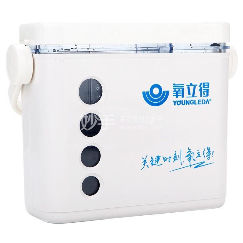 氧立得 制氧器 A2000型