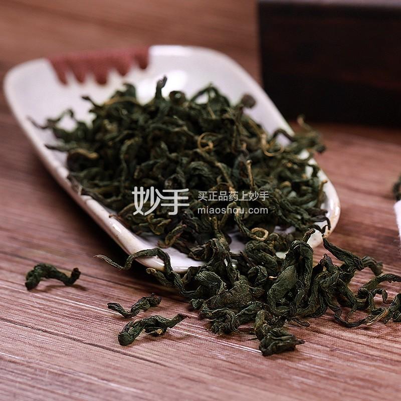 【福东海】 青钱柳叶茶 80克 瓶装