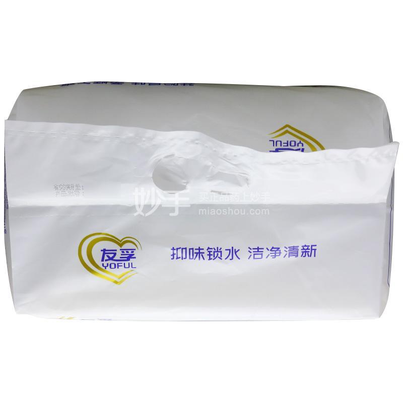 友孚 成人纸尿裤 10片(中号/加强型)