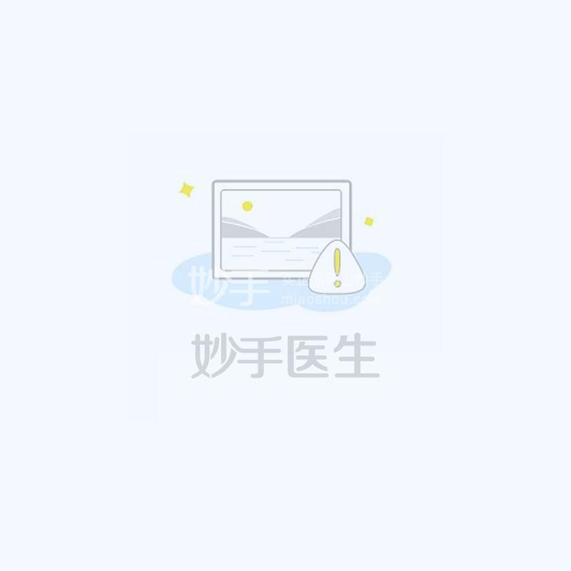 可孚雅健 腹带 KF-FD-001 M