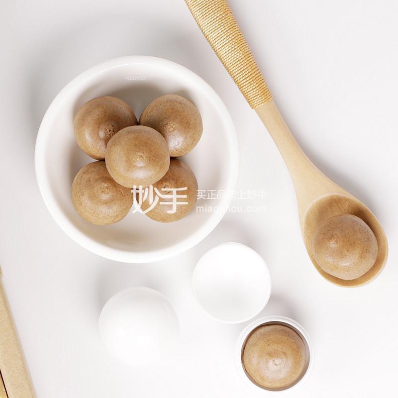 【福东海】红豆薏米芡实丸9克丸*20